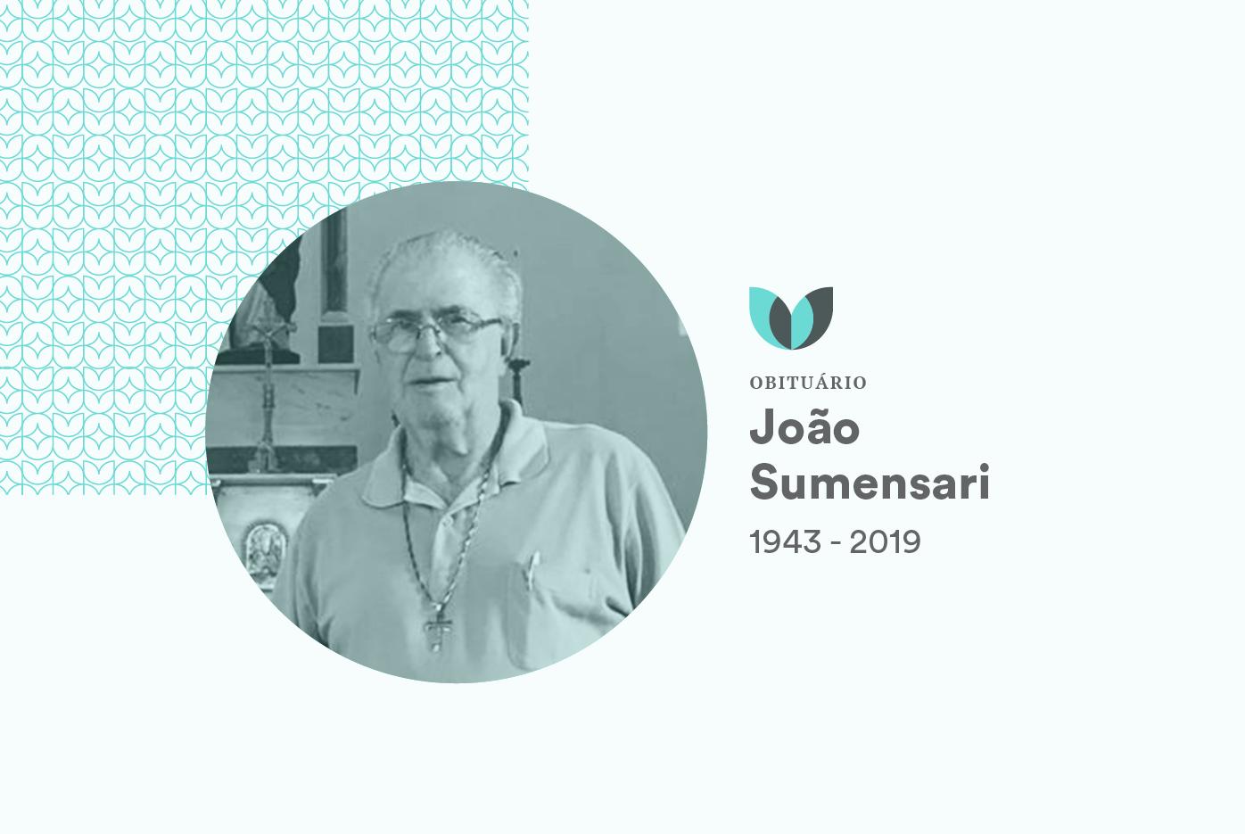 Obituario-João-Squarespace (1).png