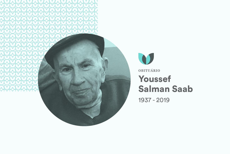 Obituario-YoussefSquarespace (1).png