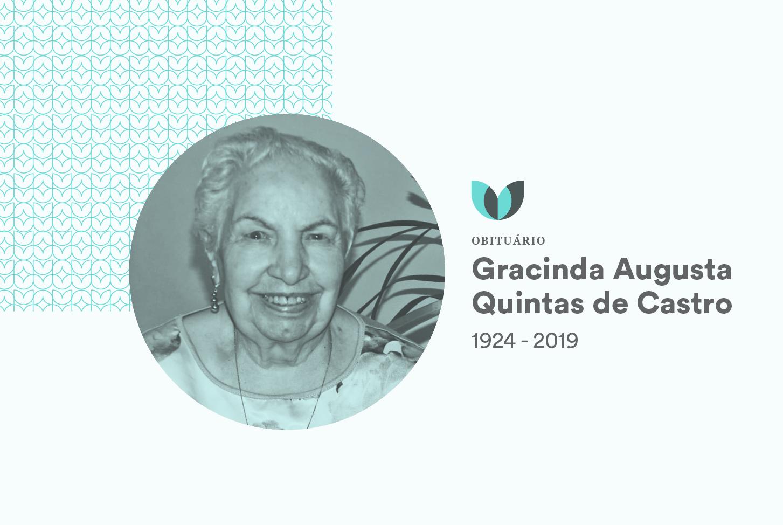 Gracinda Augusta-Squarespace.png