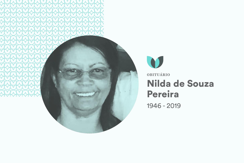 Nilda de Souza -Squarespace.png