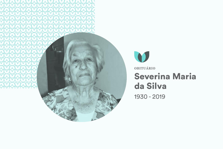 Severina Maria -Squarespace.png