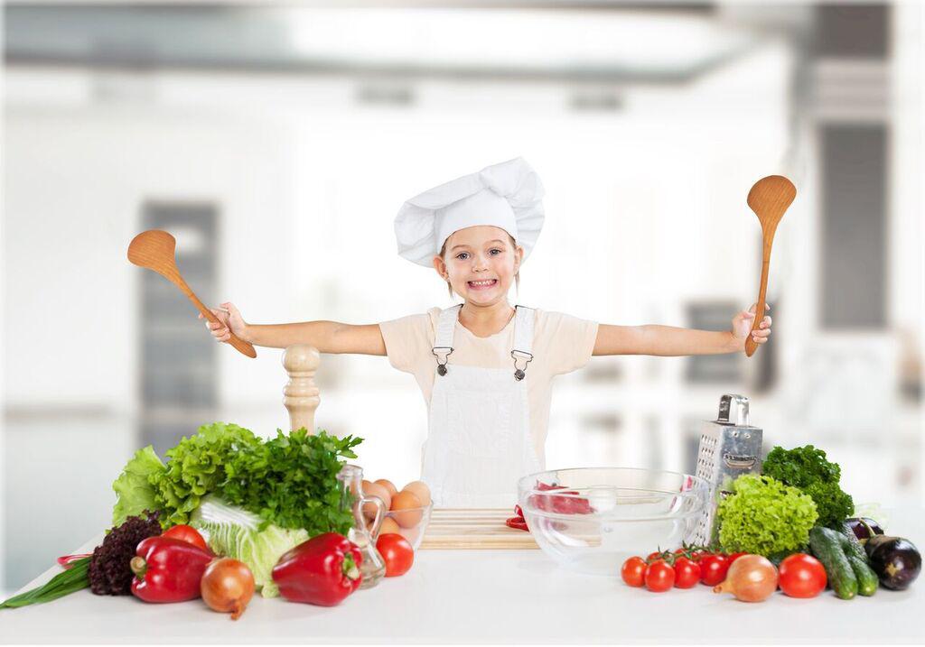 kitchen chef.jpg