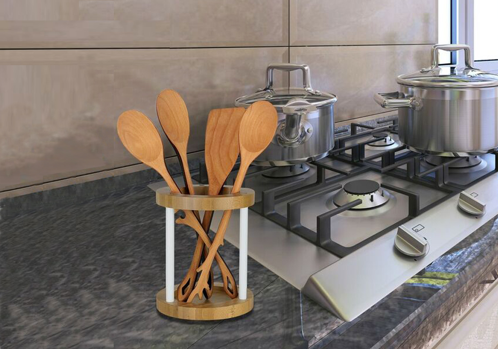 wooden spoon.jpg