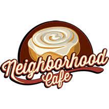 Neighborhood Cafe.jpeg