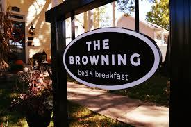 the browning.jpeg