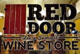 red door wine store.jpeg