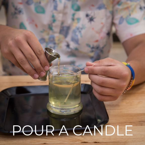 POUR a candle.png