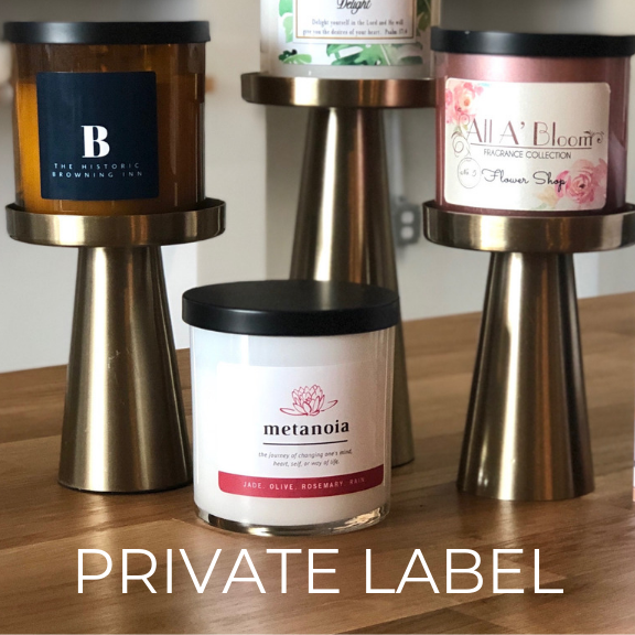 Private Label Button (1).png