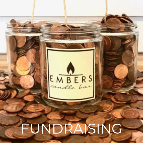 Fundraising Button (1).png