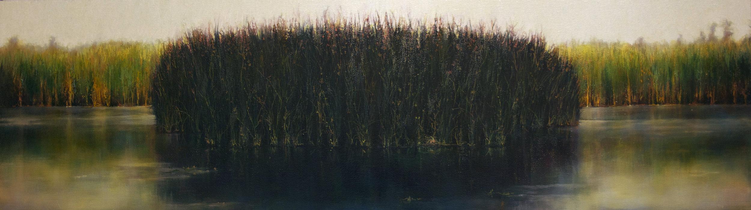 Refuge, 2012