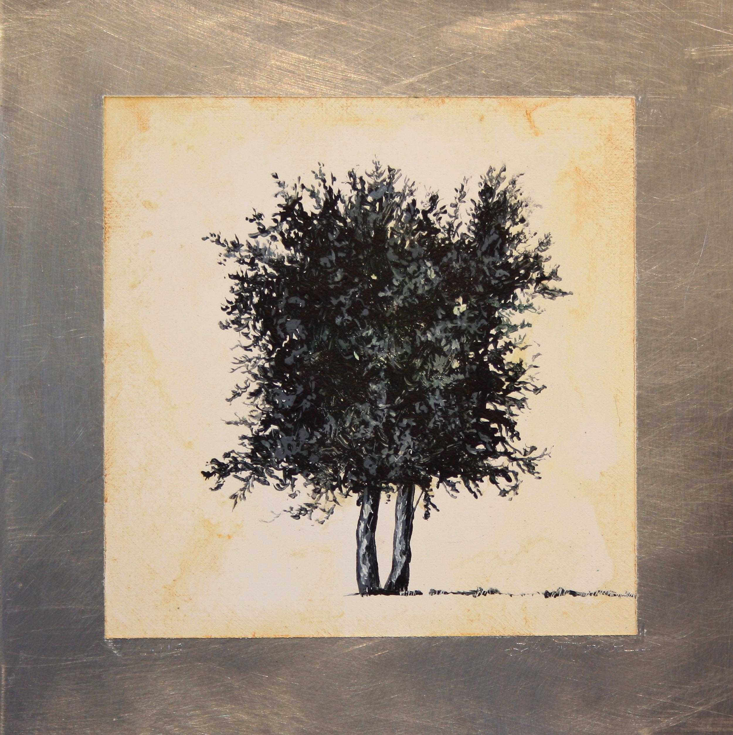 Untitled(7), 2013