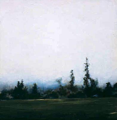 Haze: San Marino, 1987