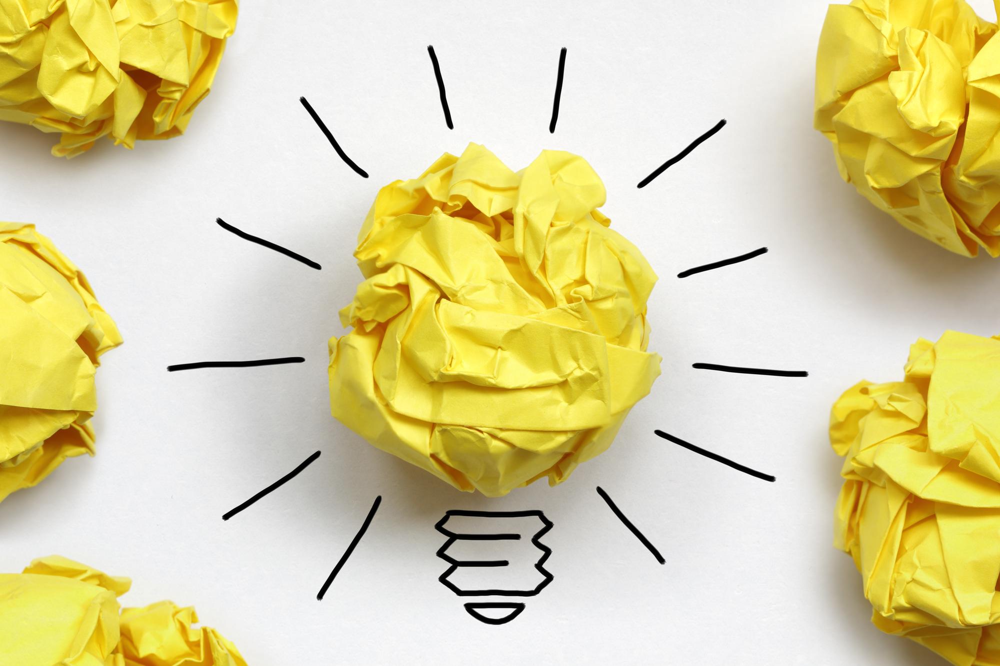 content-ideas.jpg