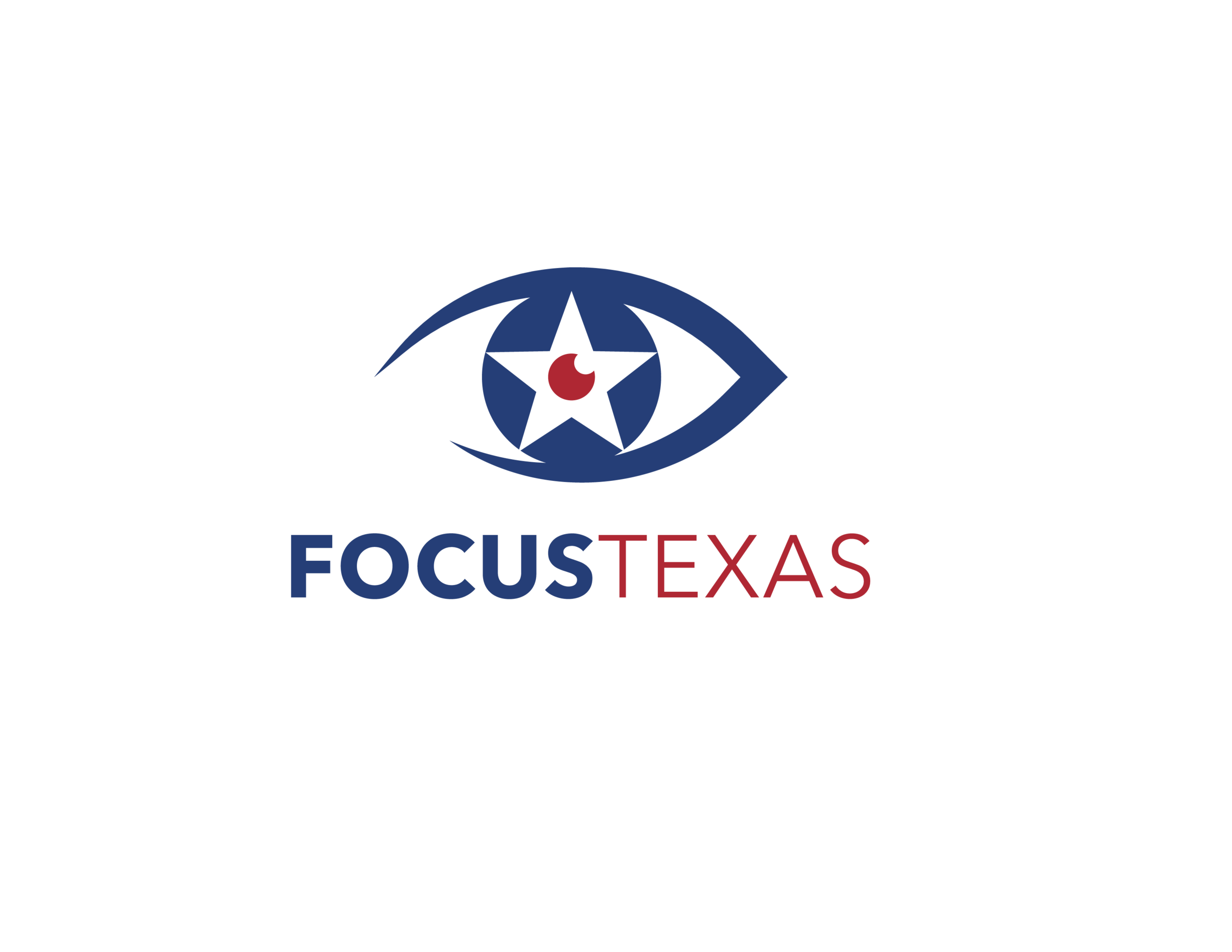 Focus Texas - no tagline-01.png