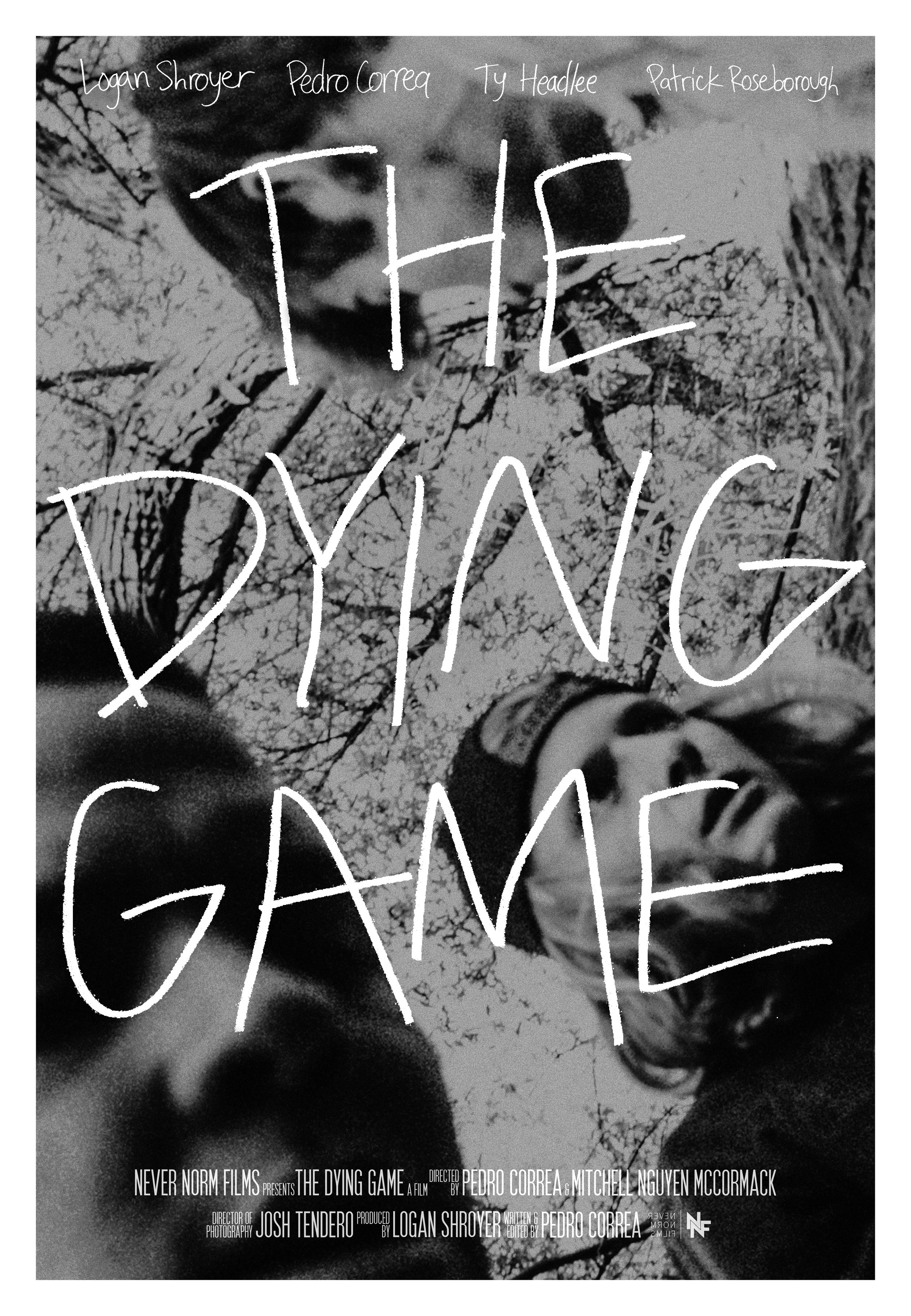 thedyinggame_poster_V2.jpg