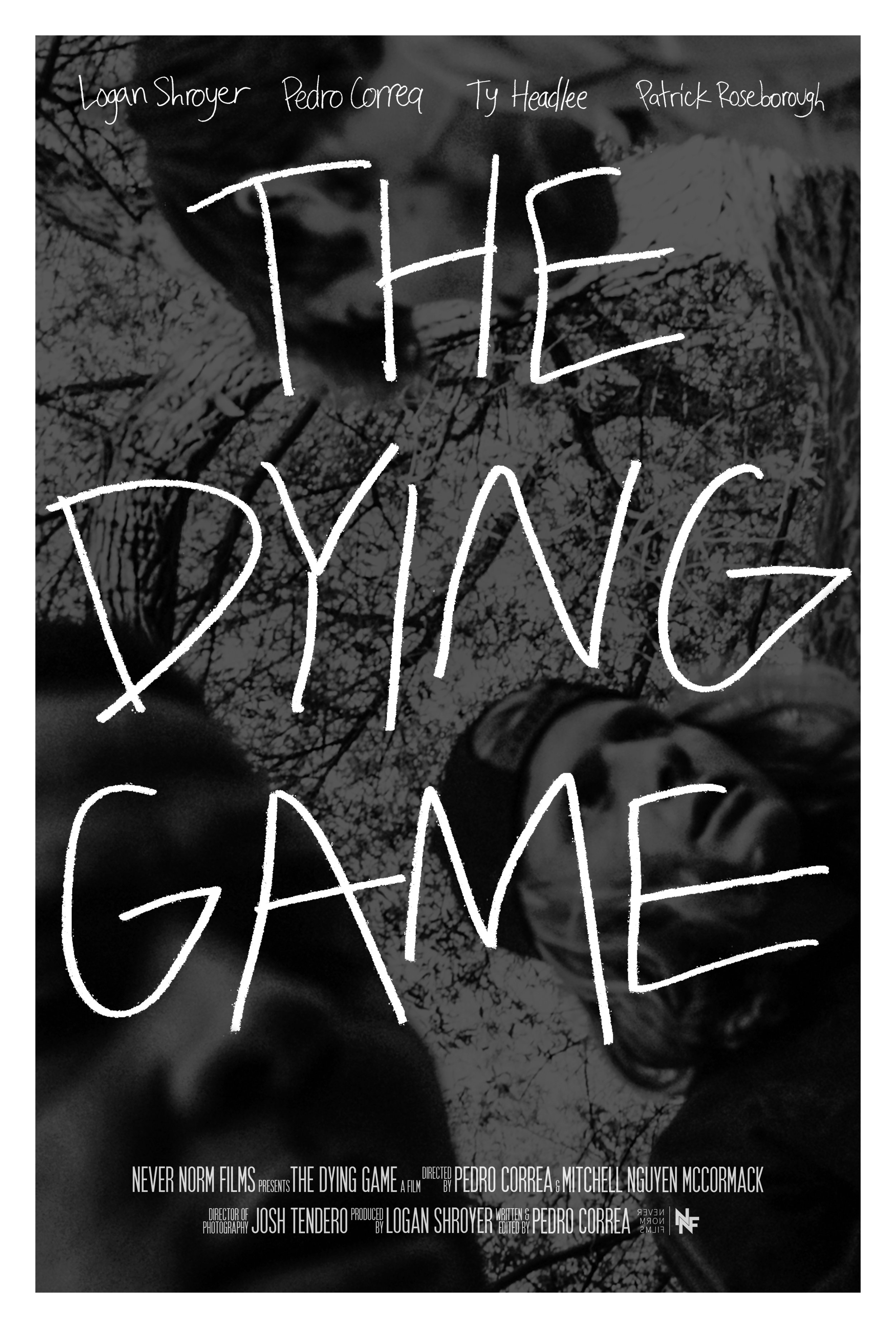 thedyinggame_poster_V3.jpg