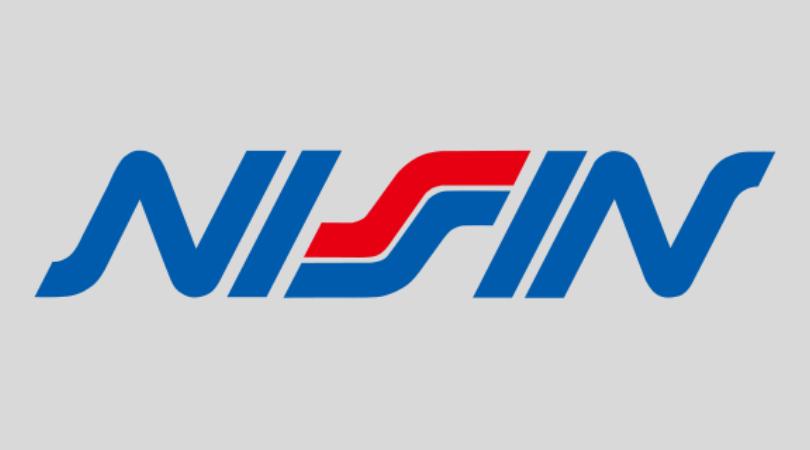 NissinLogo.png