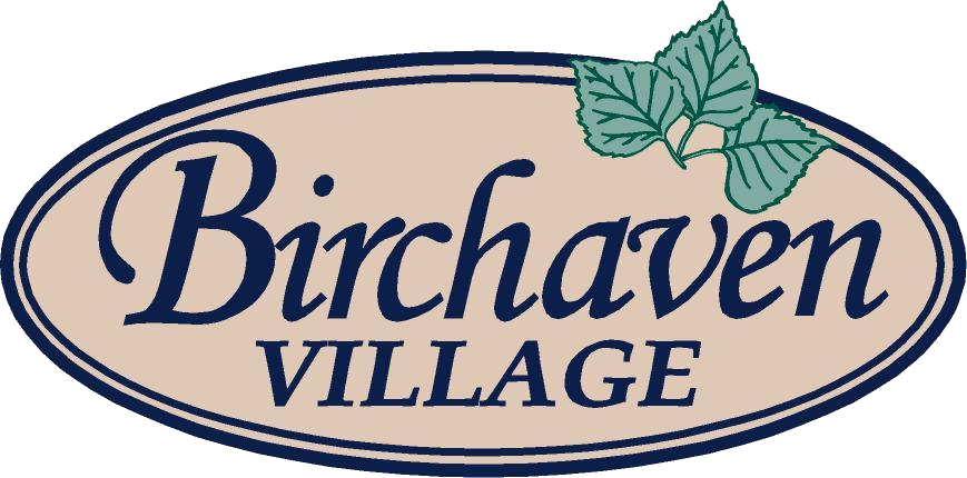 birchaven.village.color-logo.jpg