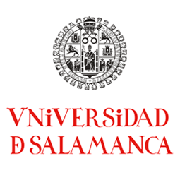 Certificate Spanish Language and Culture - Salamanca, Spain