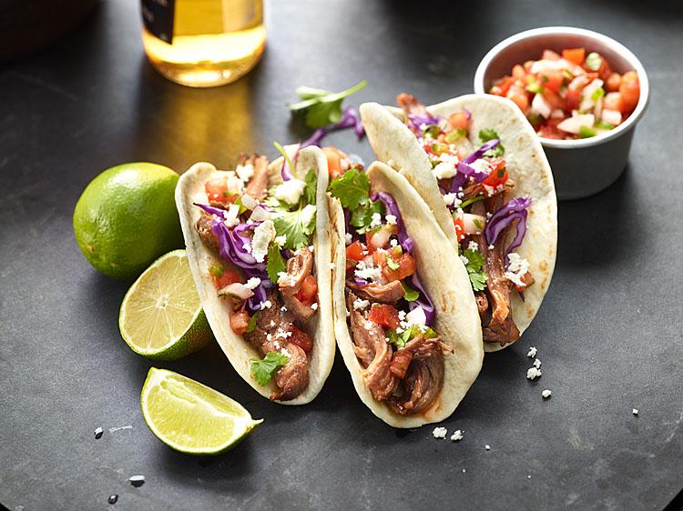 pulled_beef_street_tacos_alt.jpg