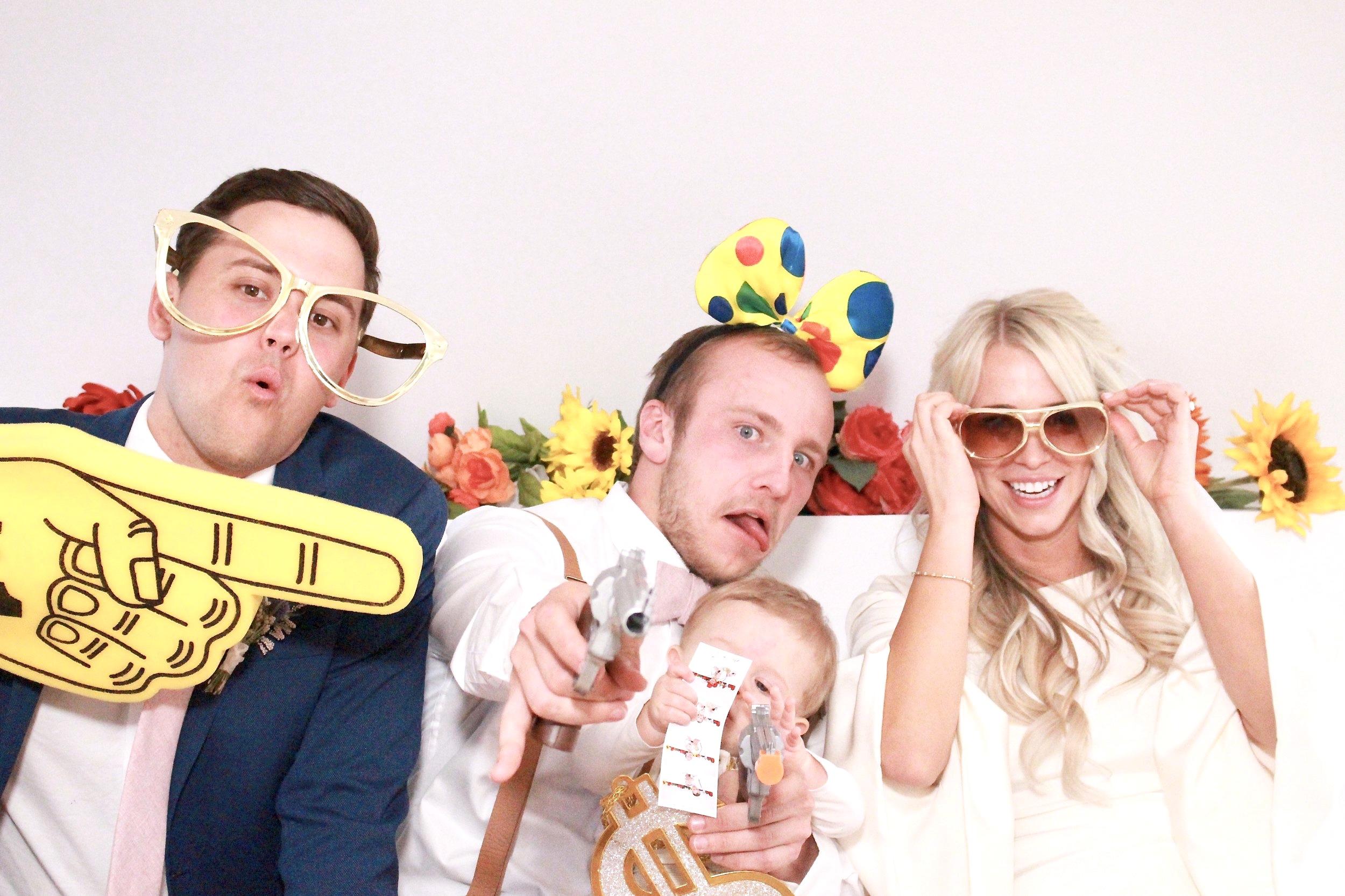 utah photo booth, photo booth, utah wedding photo booth, utah photo booth rental, stay gold photo parlor, stay gold, utah trailer photo booth, trailer photo booth,