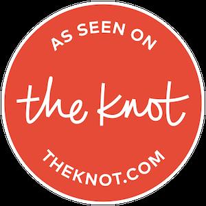 The Knot :Vendor Profile -