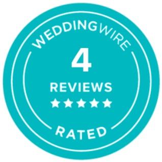 Wedding Wire :Vendor Profile -