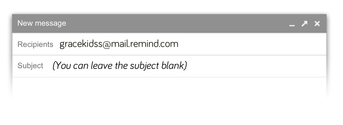 Remind-Email.png