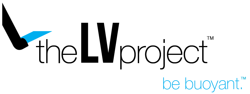 theLVprojectLogo_horizontal_withtag.png