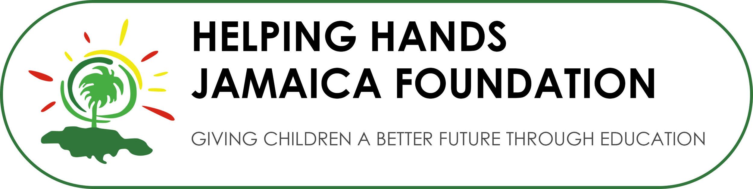 Helping-Hands-Jamaica-Button.jpg