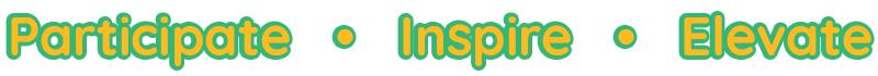 Participate-inspire-elevate-1.jpg