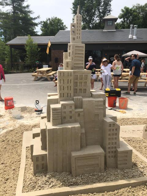 Sand Castle 2.jpg