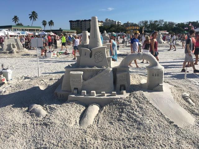 Sand Castle 3.jpg