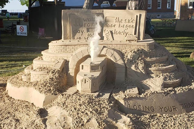 Sand Castle 4.jpg
