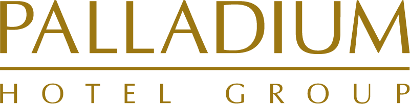 Paladium Group logo.png