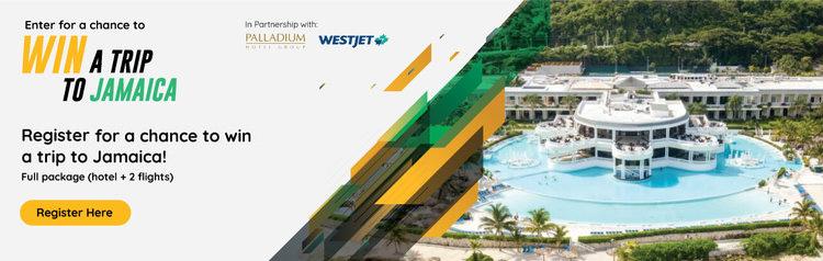 Trip-to-Jamaica-Givaway copy.jpg
