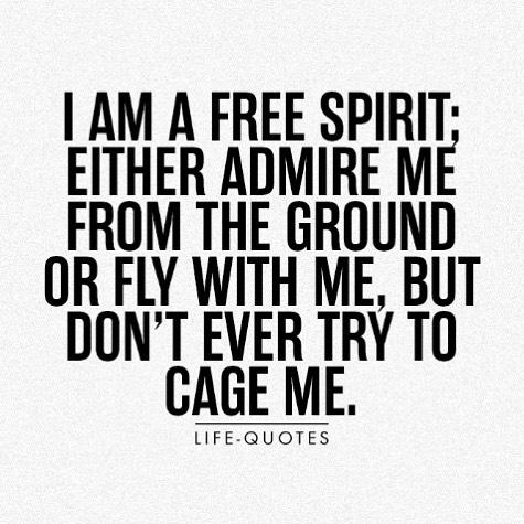 💓🦄🌙Be free! Be confident! Be who you are meant to be! You GOT THIS! • • •  #spiritual #faith #magical #TagsForLikes #universe #kundalini #vibe #namaste #thirdeye #chakra #believe #karma #yoga #spirituality #trust #peace #calm #mind #soul #happiness #destiny #unicorn #manifest #Buddha  #grateful #knowledge #meditation #heartchakra #meditate #flyaway