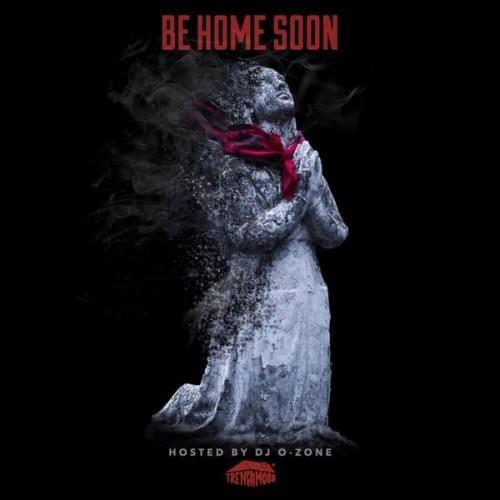 be home soon cover.jpg