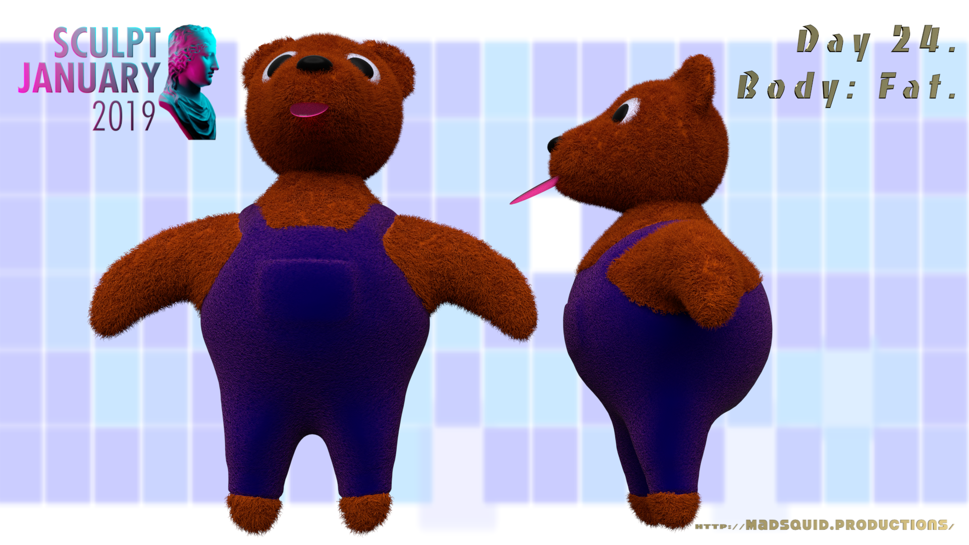 SculptJanuary19Day24BodyFatMSP.png