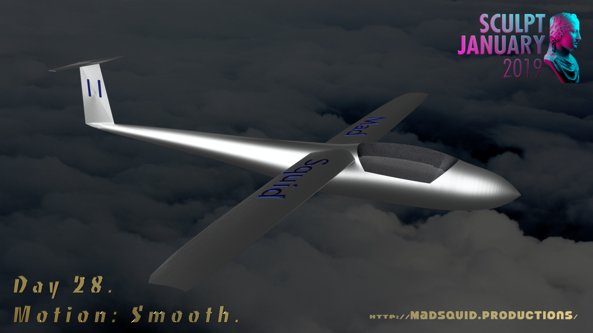 SculptJanuary19Day28MotionSmoothMSP.png
