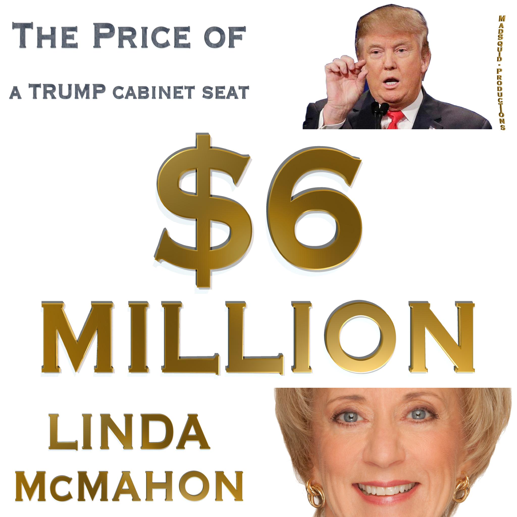 6$MillionMcMahonMEME.png