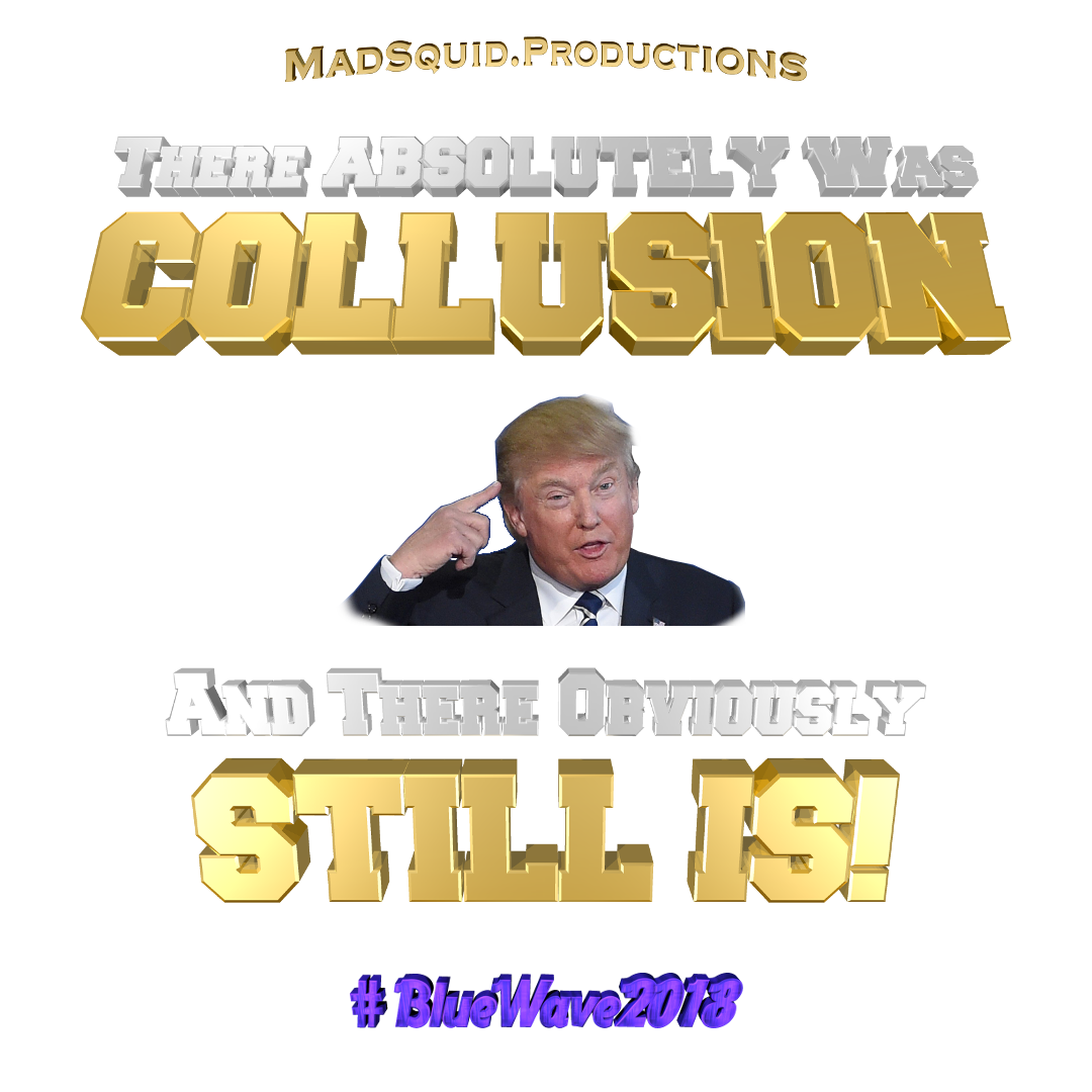 CollusionMEME.png
