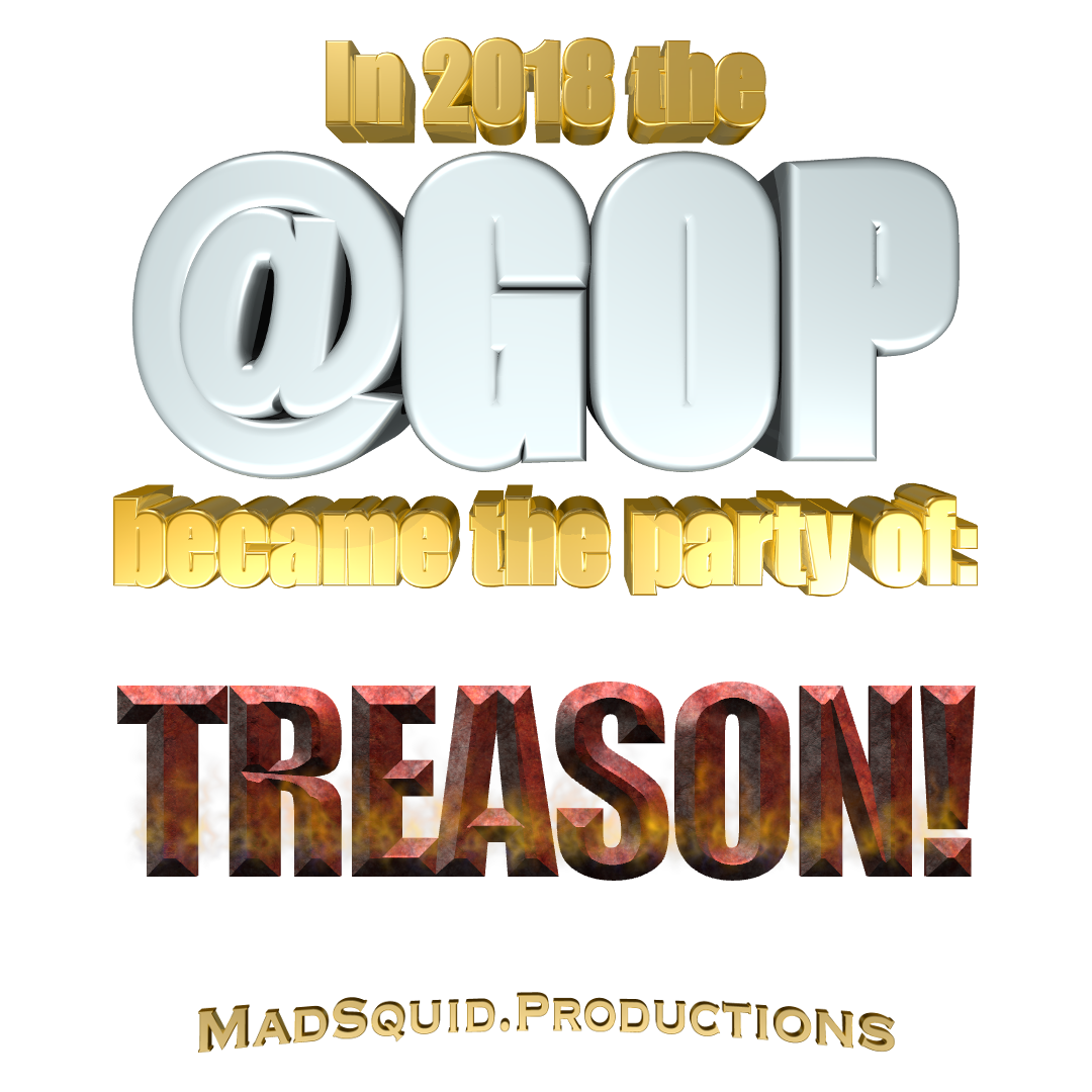 GOPin2018TREASON.png