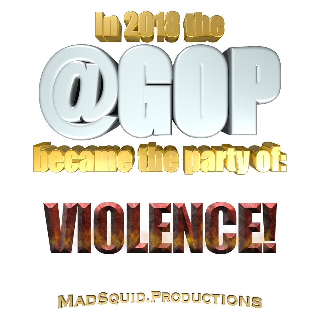 GOPin2018VIOLENCE.png