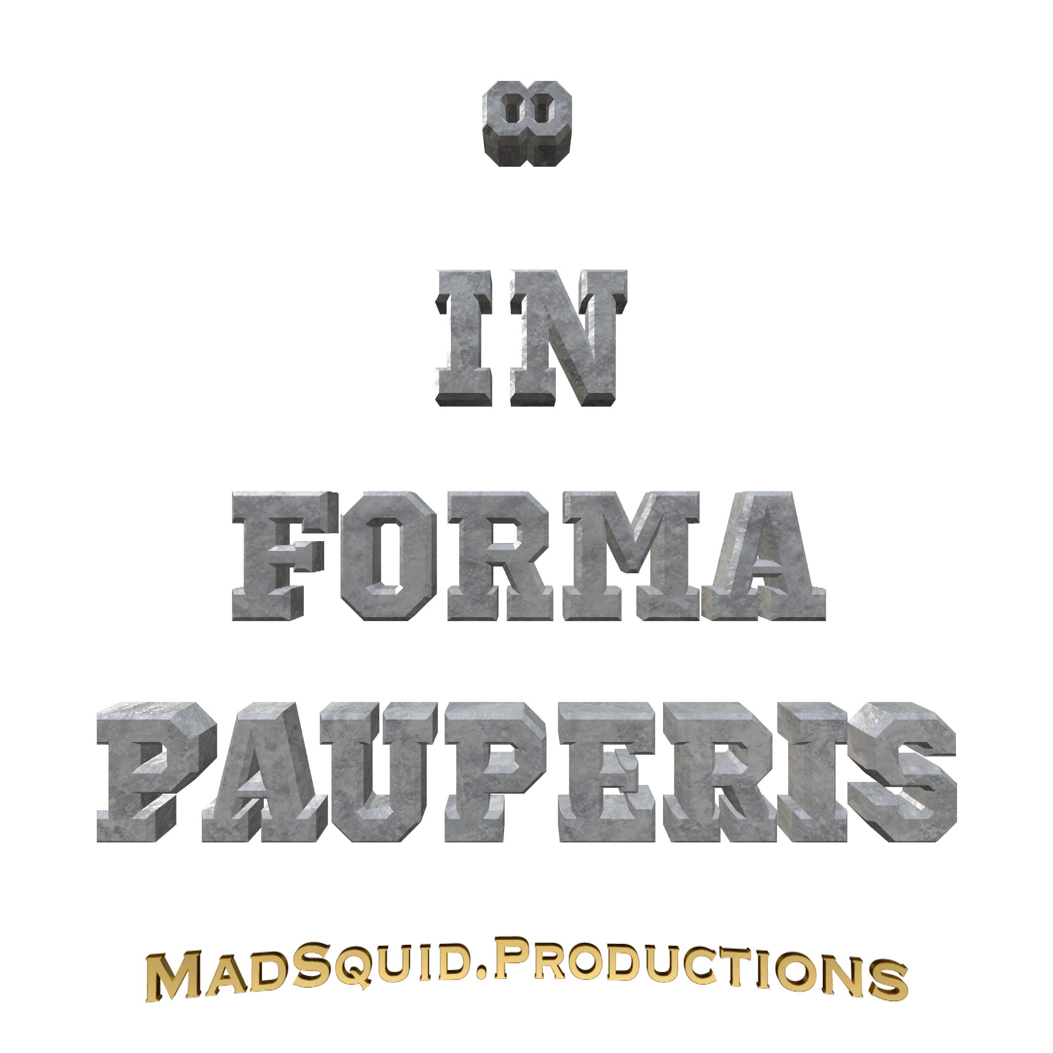 In Forma Pauperis MEME.png