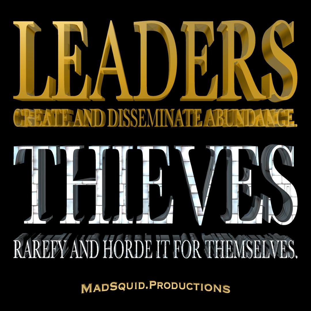 LeadersAndThievesMEME.png