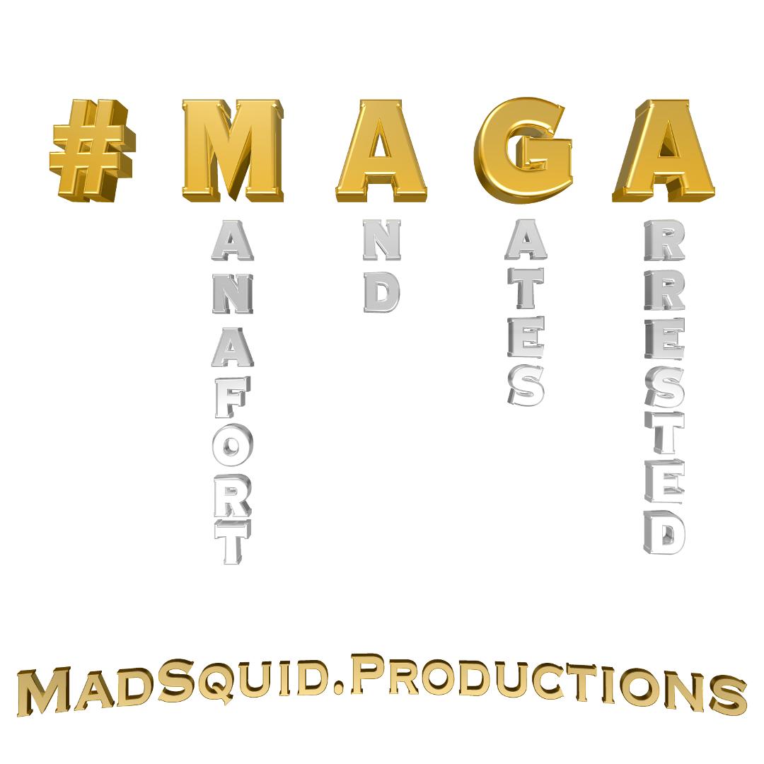 MAGA_MEME.png