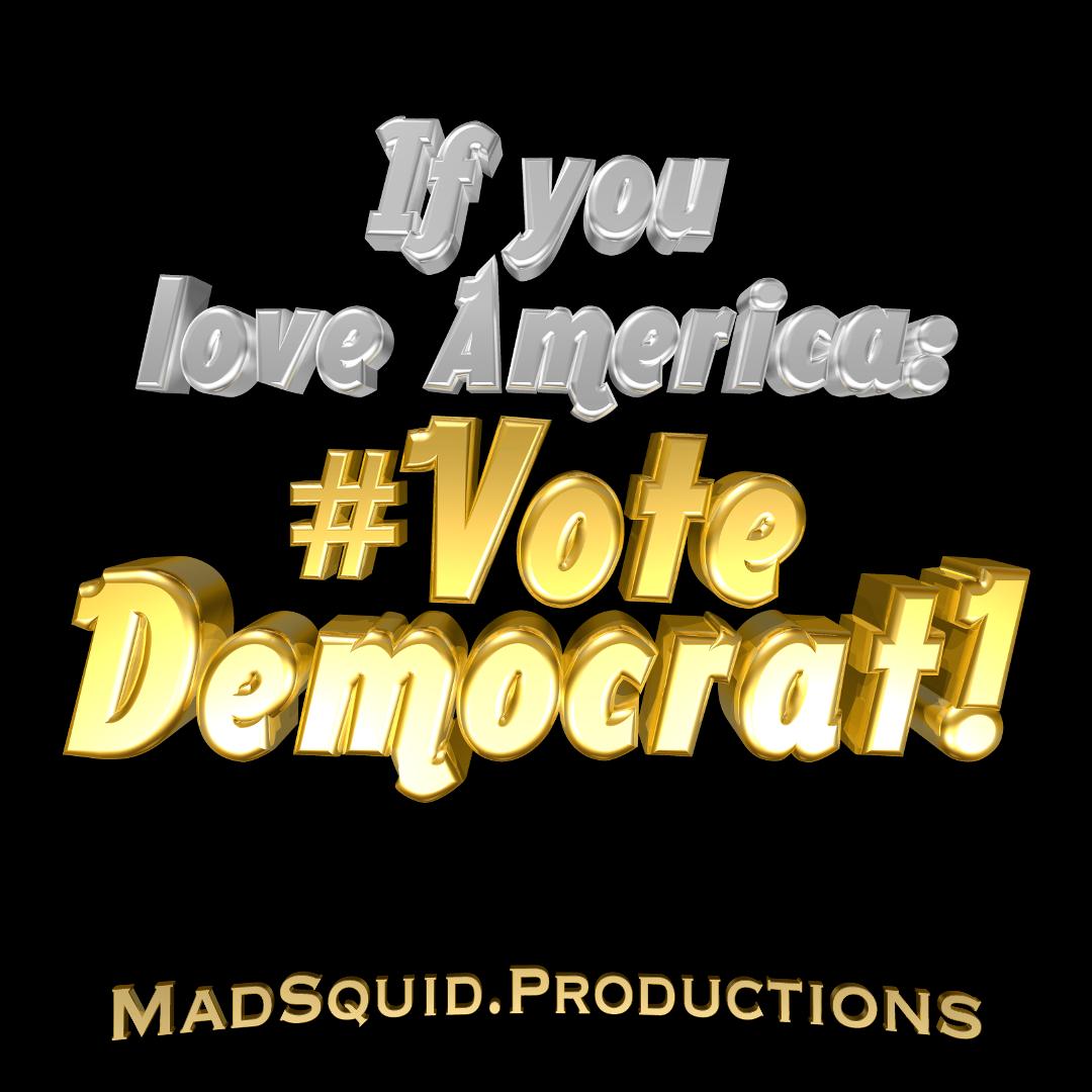 VoteDemocratMEME2.png