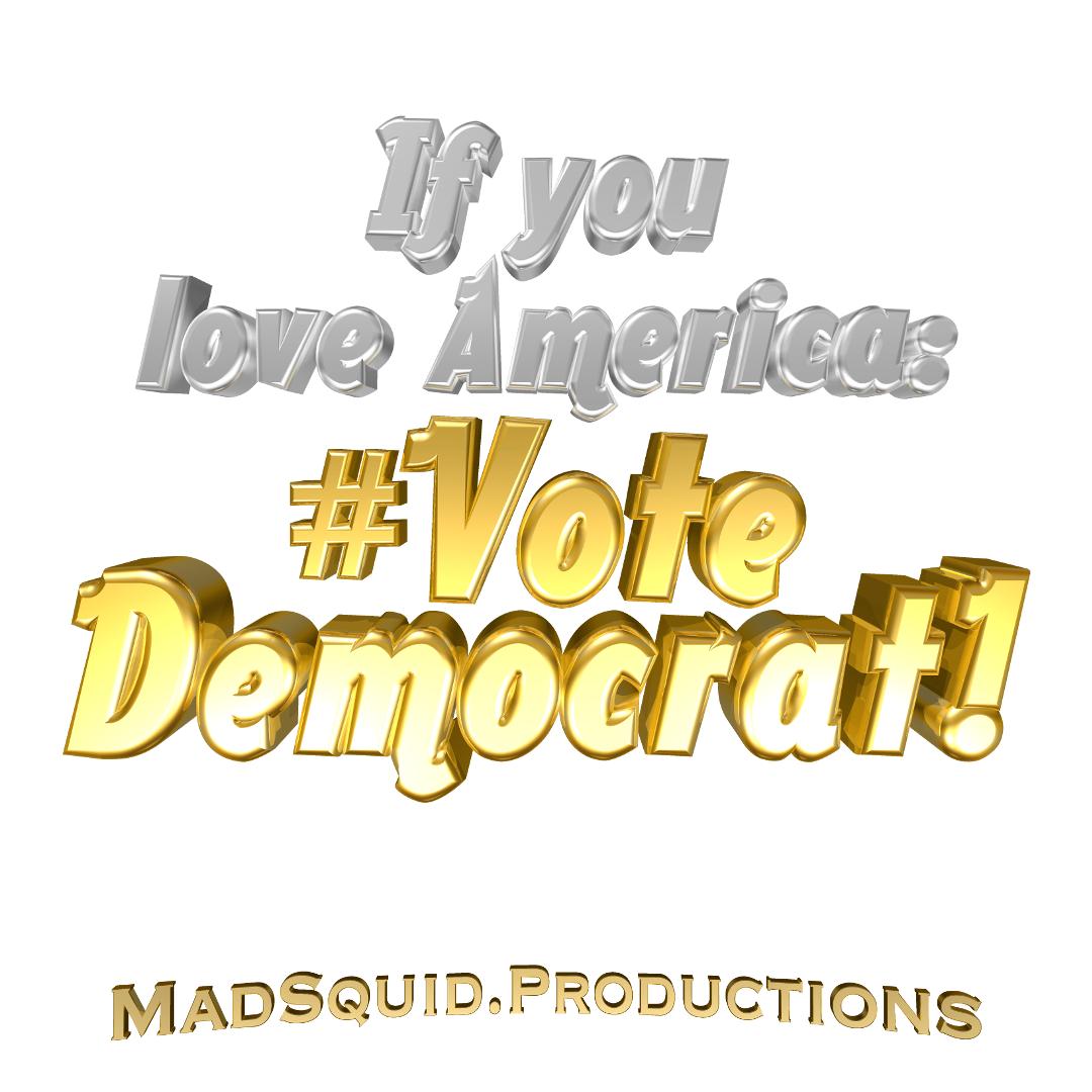 VoteDemocratMEME.png