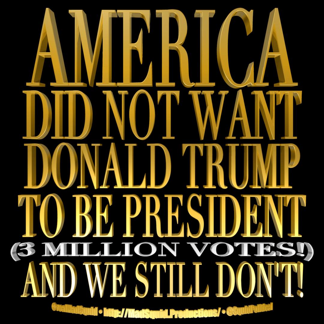 AmericaDidntWantTrumpForPresident.png